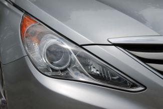 2011 Hyundai Sonata SE Hollywood, Florida 37