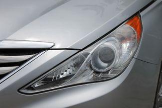 2011 Hyundai Sonata SE Hollywood, Florida 38