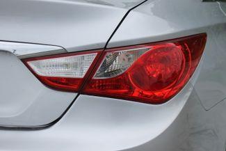 2011 Hyundai Sonata SE Hollywood, Florida 42
