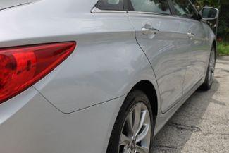 2011 Hyundai Sonata SE Hollywood, Florida 4