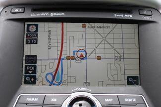2011 Hyundai Sonata SE Hollywood, Florida 19