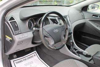 2011 Hyundai Sonata SE Hollywood, Florida 13