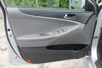 2011 Hyundai Sonata SE Hollywood, Florida 54