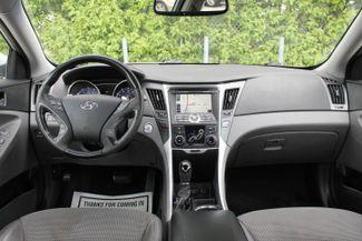 2011 Hyundai Sonata SE Hollywood, Florida 21
