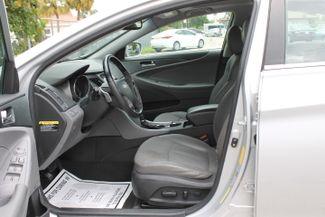2011 Hyundai Sonata SE Hollywood, Florida 24
