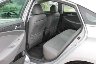 2011 Hyundai Sonata SE Hollywood, Florida 26