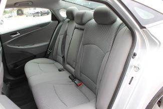 2011 Hyundai Sonata SE Hollywood, Florida 27