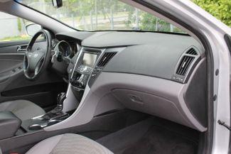 2011 Hyundai Sonata SE Hollywood, Florida 22
