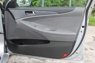 2011 Hyundai Sonata SE Hollywood, Florida 56