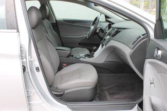 2011 Hyundai Sonata SE Hollywood, Florida 28