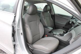 2011 Hyundai Sonata SE Hollywood, Florida 29