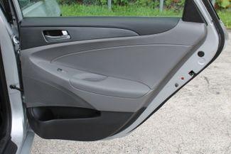 2011 Hyundai Sonata SE Hollywood, Florida 57