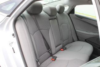 2011 Hyundai Sonata SE Hollywood, Florida 31