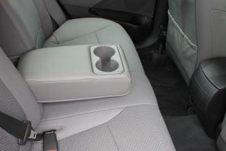 2011 Hyundai Sonata SE Hollywood, Florida 32
