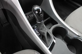 2011 Hyundai Sonata SE Hollywood, Florida 20