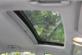 2011 Hyundai Sonata SE Hollywood, Florida 53