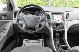 2011 Hyundai Sonata SE Hollywood, Florida 17