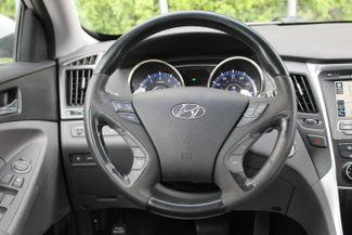 2011 Hyundai Sonata SE Hollywood, Florida 15