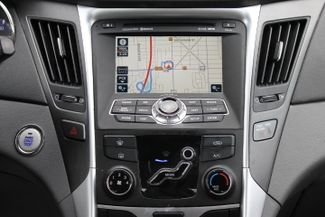 2011 Hyundai Sonata SE Hollywood, Florida 18