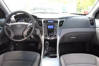 2011 Hyundai Sonata GLS Hollywood, Florida 22