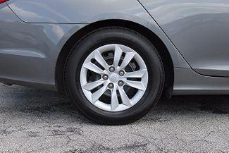 2011 Hyundai Sonata GLS Hollywood, Florida 45