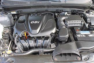 2011 Hyundai Sonata GLS Hollywood, Florida 34
