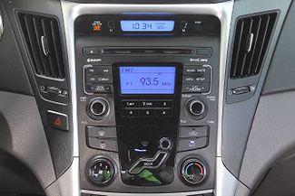 2011 Hyundai Sonata GLS Hollywood, Florida 20