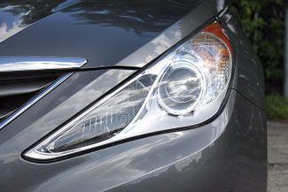 2011 Hyundai Sonata GLS Hollywood, Florida 38