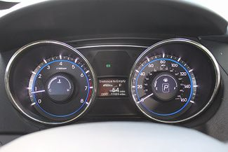 2011 Hyundai Sonata GLS Hollywood, Florida 18