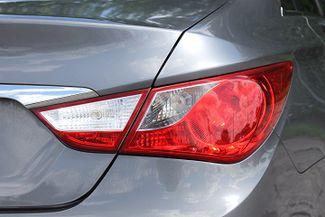 2011 Hyundai Sonata GLS Hollywood, Florida 42