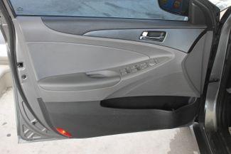 2011 Hyundai Sonata GLS Hollywood, Florida 49