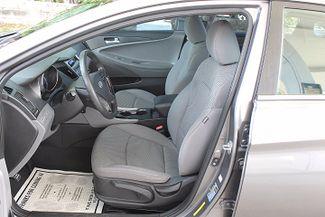 2011 Hyundai Sonata GLS Hollywood, Florida 26