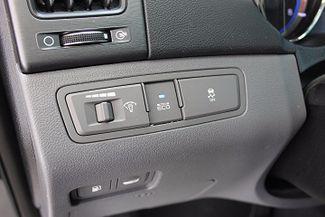 2011 Hyundai Sonata GLS Hollywood, Florida 16