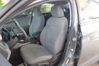 2011 Hyundai Sonata GLS Hollywood, Florida 27