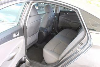 2011 Hyundai Sonata GLS Hollywood, Florida 28