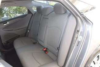 2011 Hyundai Sonata GLS Hollywood, Florida 29