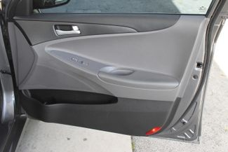 2011 Hyundai Sonata GLS Hollywood, Florida 51