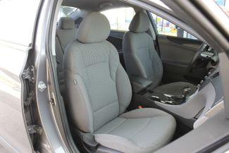 2011 Hyundai Sonata GLS Hollywood, Florida 30
