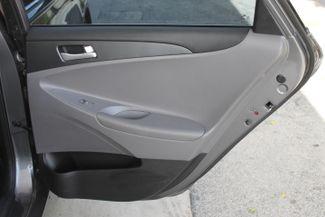 2011 Hyundai Sonata GLS Hollywood, Florida 52