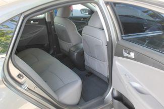 2011 Hyundai Sonata GLS Hollywood, Florida 31