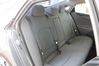 2011 Hyundai Sonata GLS Hollywood, Florida 32