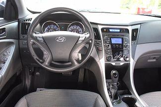 2011 Hyundai Sonata GLS Hollywood, Florida 19