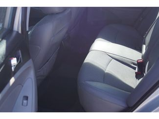 2011 Hyundai Sonata SE  city Texas  Vista Cars and Trucks  in Houston, Texas