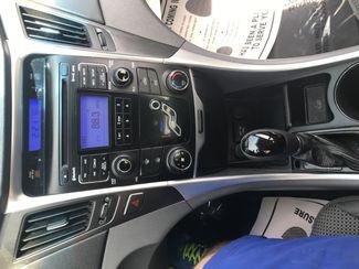 2011 Hyundai Sonata GLS Knoxville, Tennessee 15