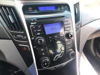 2011 Hyundai Sonata GLS Knoxville, Tennessee 17