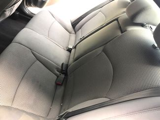 2011 Hyundai Sonata GLS Knoxville, Tennessee 26