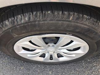2011 Hyundai Sonata GLS Knoxville, Tennessee 3