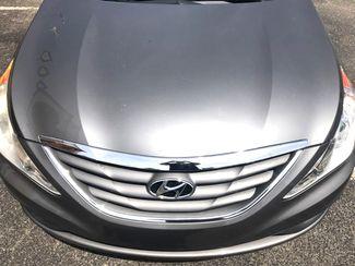 2011 Hyundai Sonata GLS Knoxville, Tennessee 6