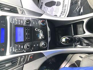2011 Hyundai Sonata GLS Knoxville, Tennessee 29