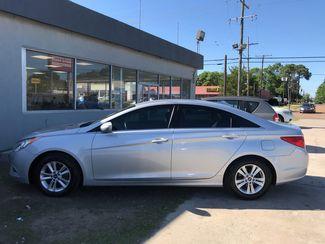 2011 Hyundai Sonata GLS  city Louisiana  Billy Navarre Certified  in Lake Charles, Louisiana